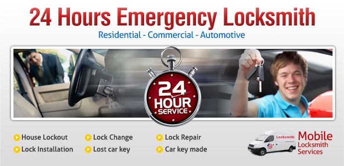 Call (917) 551-6555 | Car Keys Replace