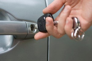 Car Keys or Locking Locksmith